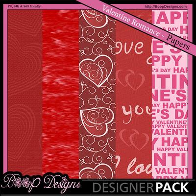 Valentineromance-002