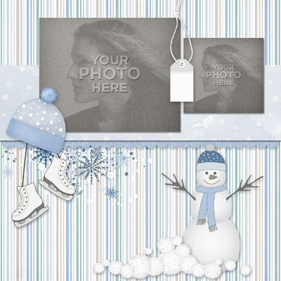 Winterchills_template-003