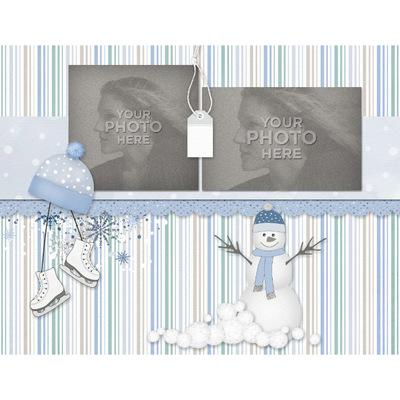 Winterchills_template11x8-003
