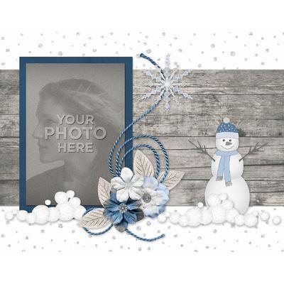 Winterchills_template11x8-005