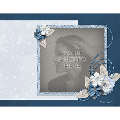 Winterchills_template11x8-006