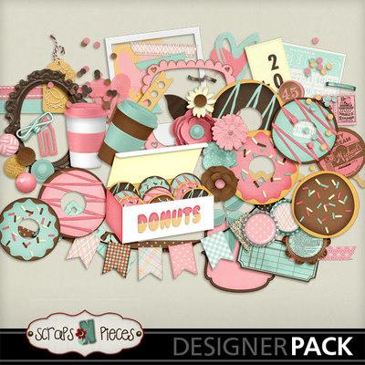 Donut_love-003