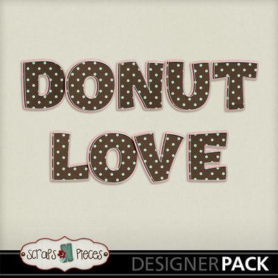 Donut_love-004