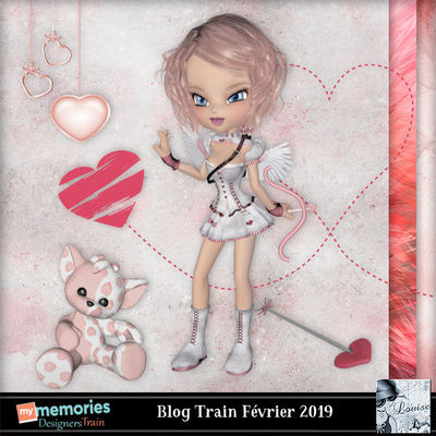 Louisel_blog_train_fevrier2019_preview