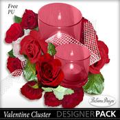 Valentine_cluster_mm_medium