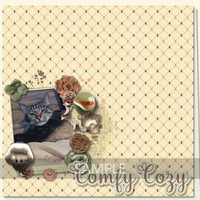 600-adbdesigns-cozy-new-year-nancy-01