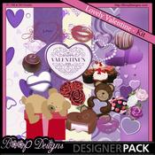 Lovely_valentine-001_medium