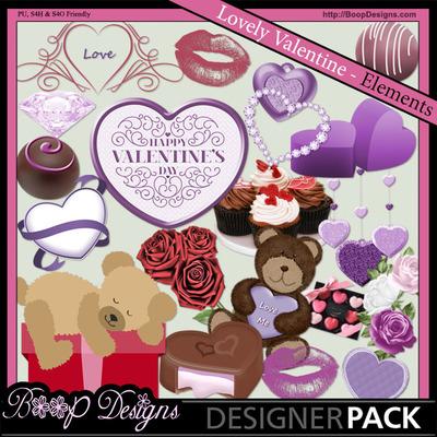 Lovely_valentine-003