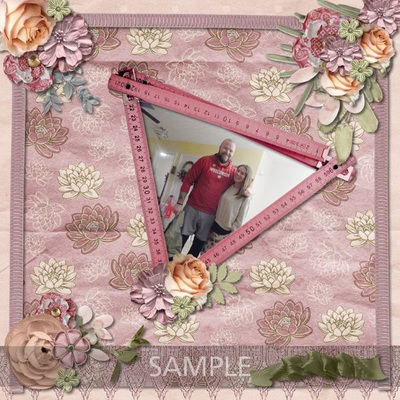 Scrapbookcrazy-creations-sew-in-love-maureen-02