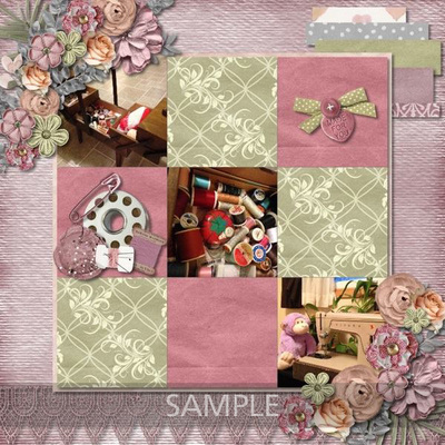 Scrapbookcrazy-creations-sew-in-love-maureen-01