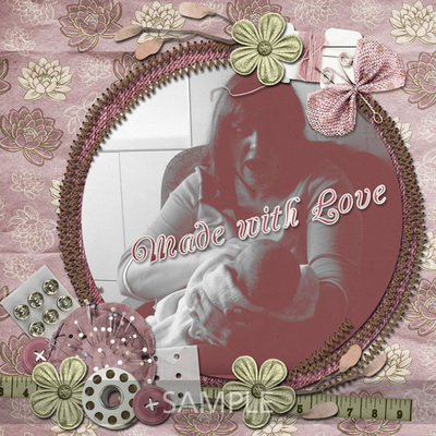 Scrapbookcrazy-creations-sew-in-love-robyn-01