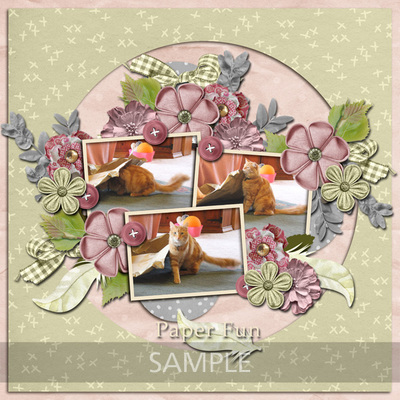 Scrapbookcrazy-creations-sew-in-love-robyn-03