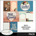 Mm_ls_beyoutiful_cards_small