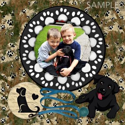My_dog_-_my_heart-07