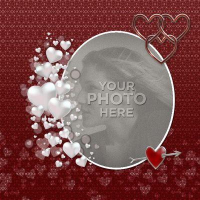 So_loving_12x12_photobook-006