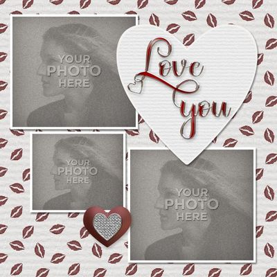 So_loving_12x12_photobook-007
