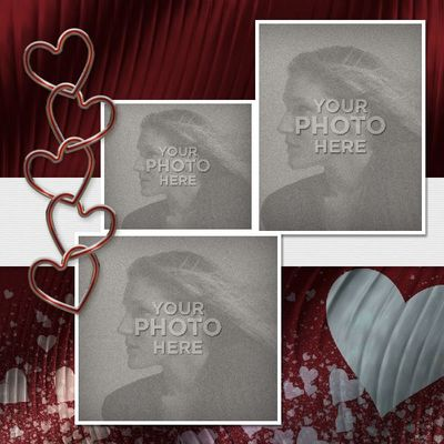 So_loving_12x12_photobook-011
