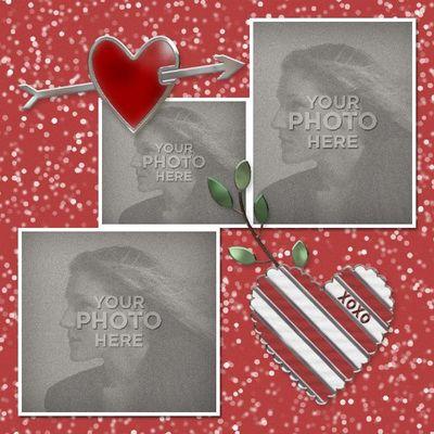 So_loving_12x12_photobook-013