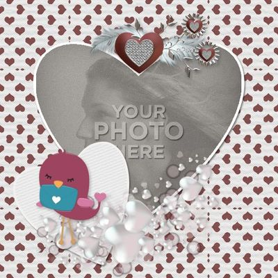 So_loving_12x12_photobook-015