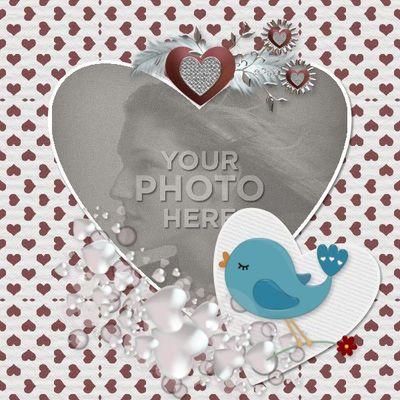 So_loving_12x12_photobook-016