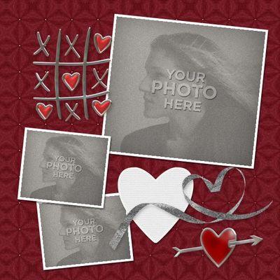 So_loving_12x12_photobook-017