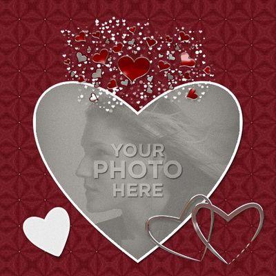 So_loving_12x12_photobook-018