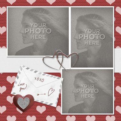 So_loving_12x12_photobook-019