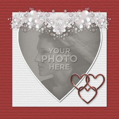 So_loving_12x12_photobook-021