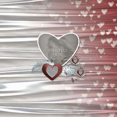 So_loving_12x12_photobook-022