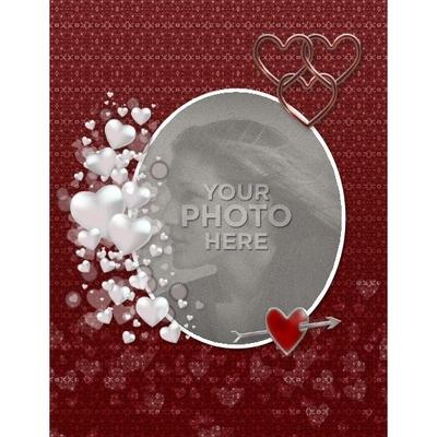 So_loving_8x11_photobook-006
