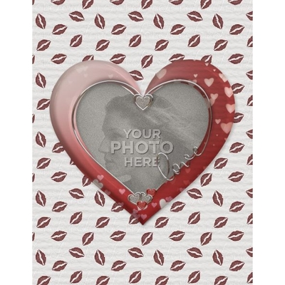So_loving_8x11_photobook-008