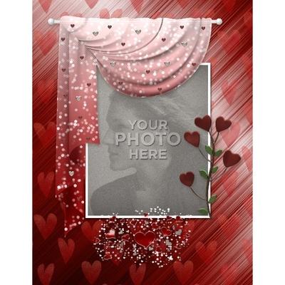 So_loving_8x11_photobook-009