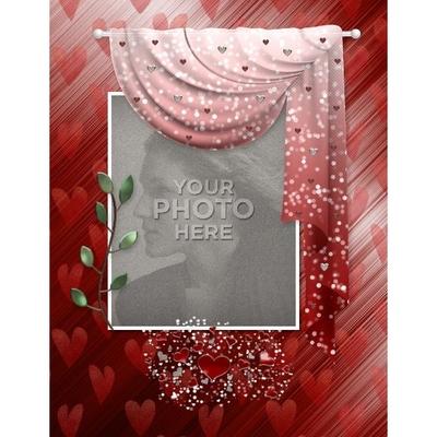 So_loving_8x11_photobook-010