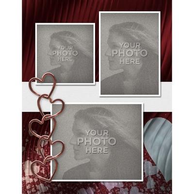 So_loving_8x11_photobook-011