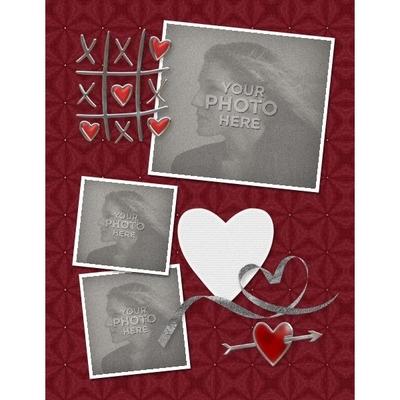 So_loving_8x11_photobook-017