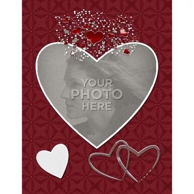 So_loving_8x11_photobook-018