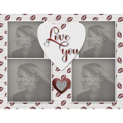 So_loving_11x8_photobook-007
