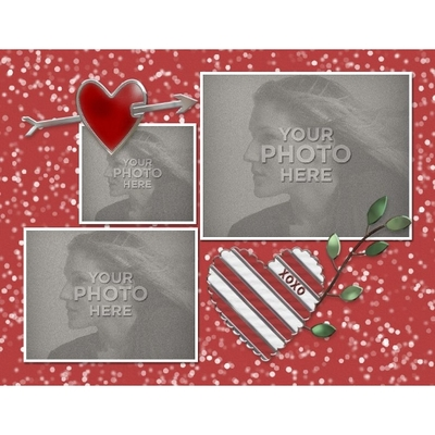 So_loving_11x8_photobook-013