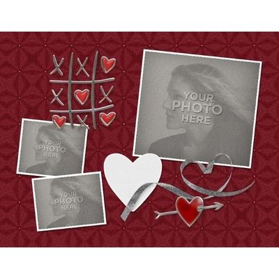 So_loving_11x8_photobook-017