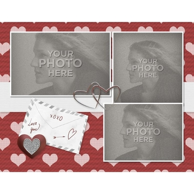 So_loving_11x8_photobook-019