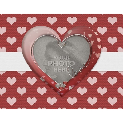 So_loving_11x8_photobook-020
