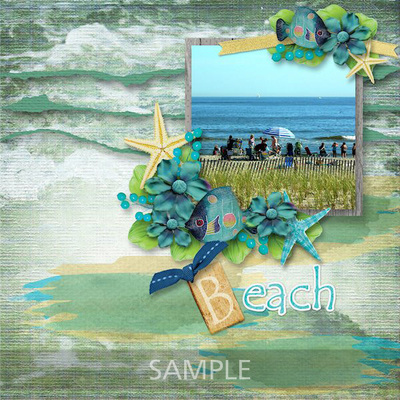 Scrapbookcrazy-creations-by-robyn-summer-beach-fun-carol-01