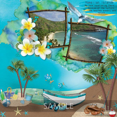 Scrapbookcrazy-creations-by-robyn-summer-beach-fun-lana-01