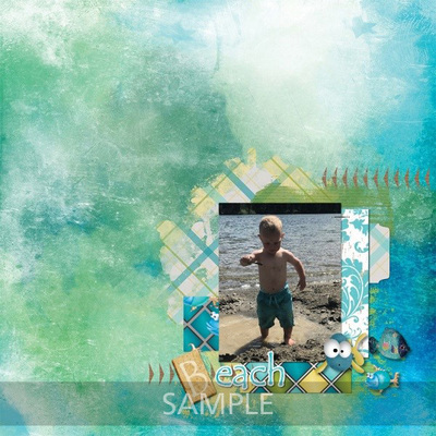 Scrapbookcrazy-creations-by-robyn-summer-beach-fun-rochelle-01