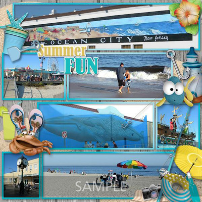 Scrapbookcrazy-creations-by-robyn-summer-beach-fun-carol-02