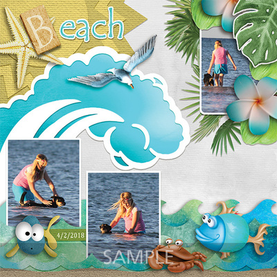 Scrapbookcrazy-creations-by-robyn-summer-beach-fun-robyn-01