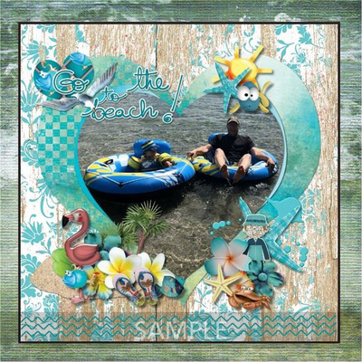 Scrapbookcrazy-creations-by-robyn-summer-beach-fun-rochelle-02