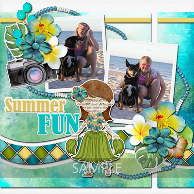 Scrapbookcrazy-creations-by-robyn-summer-beach-fun-robyn-02