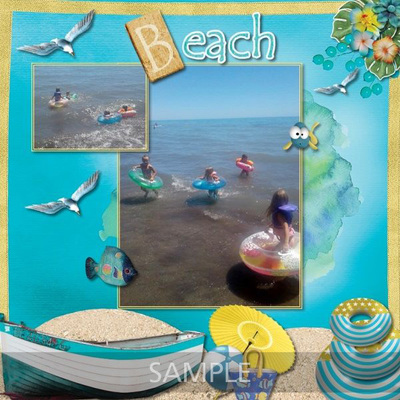 Scrapbookcrazy-creations-by-robyn-summer-beach-fun-maureen-02