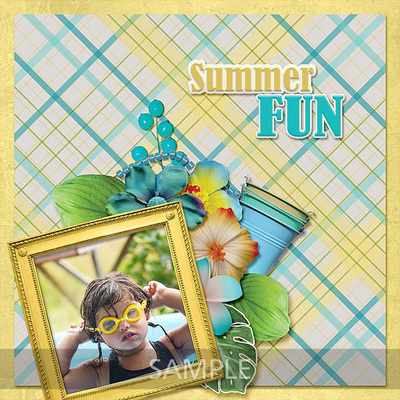 Scrapbookcrazy-creations-by-robyn-summer-beach-fun-shaunna-02